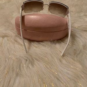 Juicy Couture Accessories - SOLD 🦄Vintage🦄 juicy couture sunglasses